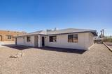 2360 Ajo Dr - Photo 32