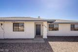 2360 Ajo Dr - Photo 33