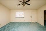 2360 Ajo Dr - Photo 35
