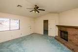 2360 Ajo Dr - Photo 36