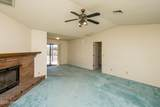 2360 Ajo Dr - Photo 37