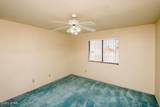 2360 Ajo Dr - Photo 42