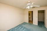 2360 Ajo Dr - Photo 43