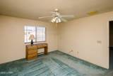 2360 Ajo Dr - Photo 46