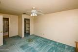 2360 Ajo Dr - Photo 47