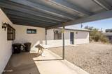 2360 Ajo Dr - Photo 56