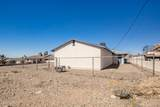 2360 Ajo Dr - Photo 60