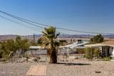 2360 Ajo Dr - Photo 63