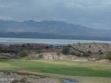 1926 Troon Dr - Photo 16