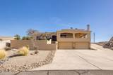 3944 Duke Dr - Photo 4