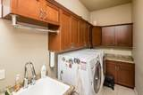 3944 Duke Dr - Photo 41