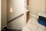 3944 Duke Dr - Photo 45