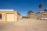 3944 Duke Dr - Photo 61