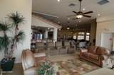 1905 Victoria Farms Rd #131 - Photo 27