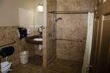 1905 Victoria Farms Rd #131 - Photo 30