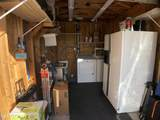 1905 Victoria Farms Rd #131 - Photo 4