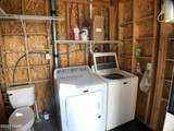 1905 Victoria Farms Rd #131 - Photo 6