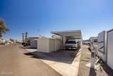 555 Beachcomber Blvd - Photo 30