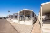 555 Beachcomber Blvd - Photo 6