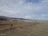 2422 Riviera Ridge Ct Ct - Photo 2