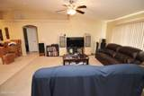 3570 Chesapeake Blvd - Photo 5