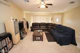 3570 Chesapeake Blvd - Photo 7