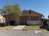 809 Mohave Ave - Photo 1