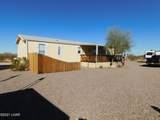 33318 Horizon Way - Photo 1