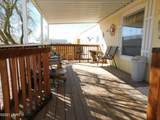 33318 Horizon Way - Photo 13
