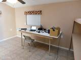 33318 Horizon Way - Photo 15