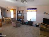33318 Horizon Way - Photo 2