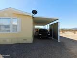 33318 Horizon Way - Photo 21