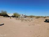 33318 Horizon Way - Photo 22