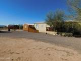 33318 Horizon Way - Photo 23