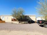 33318 Horizon Way - Photo 24
