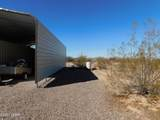 33318 Horizon Way - Photo 26