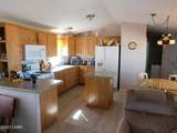 33318 Horizon Way - Photo 3
