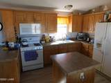 33318 Horizon Way - Photo 4
