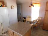 33318 Horizon Way - Photo 5