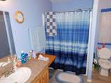 33318 Horizon Way - Photo 7