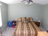 33318 Horizon Way - Photo 9