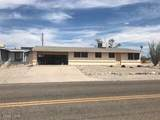 1360 Lake Havasu Ave - Photo 1
