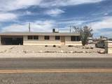 1360 Lake Havasu Ave - Photo 2