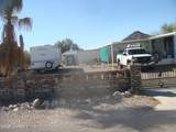 695 Desert Dr - Photo 3