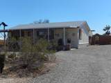 67822 Cactus St - Photo 1