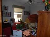 67822 Cactus St - Photo 17