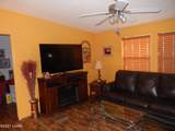 67822 Cactus St - Photo 19