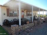 67822 Cactus St - Photo 2