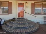 67822 Cactus St - Photo 20