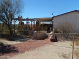 67822 Cactus St - Photo 5